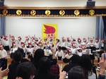 セラミーダンス.JPG