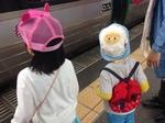 電車待ち29年.JPG